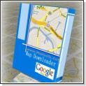 دانلود نقشه های گوگل با Google Maps Downloader V6.72