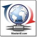 به روز رسانی نرم افزارها به کمک SUMo 3.7.6.209 Final