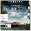 زیبایی و سازمان دهی دسکتاپ خود را به Winstep Xtreme 10.6 بسپارید