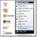 دانلود نرم افزار جدید و مفید Palringo 1.2.0 برای چت با دیگران - سیمبیان سری 60 ویرایش 5