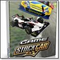 دانلود بازی جدید مسابقات ماشین سواری Game Stock Car 2011