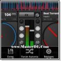 میکس آهنگ با DJ Studio v2.5.7 برای گوشی های اندروید