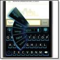 نرم افزار آندروید go keyboard v1.7.2