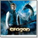 دانلود بازی اژدها سوار برای کامپیوتر Eragon