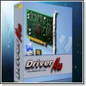 دانلود نرم افزار DriverMax 6.12