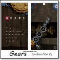 بازی بسیار زیبا و جدید Gears - سیمبیان سری 60 ویرایش 5