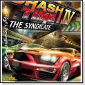 دانلود بازی بسیار زیبای Crash Time 4 : The Syndicate با لينك مستقيم