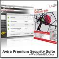 دانلود نرم افزار آنتی ویروس Avira Premium Security Suite v10.0.0.621