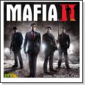 دانلود رایگان بازی مافیا برای موبایل Mafia II