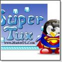            - SuperTux v0.1.3
