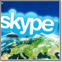 دانلودنرم افزار برقراری تماس صوتی و تصویری رایگان Skype V8.5.0.158