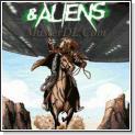 بازی جدید Cowboys & Aliens برای موبایل با فرمت جاوا