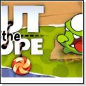دانلود بازی ابنبات برای کامپیوتر Cut the Rope