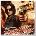 بازی جدید و هیجان انگیز Gangstar 3 - جاوا