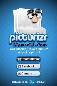 Picturizr_1.0.1827(www. MasterDL.Com)