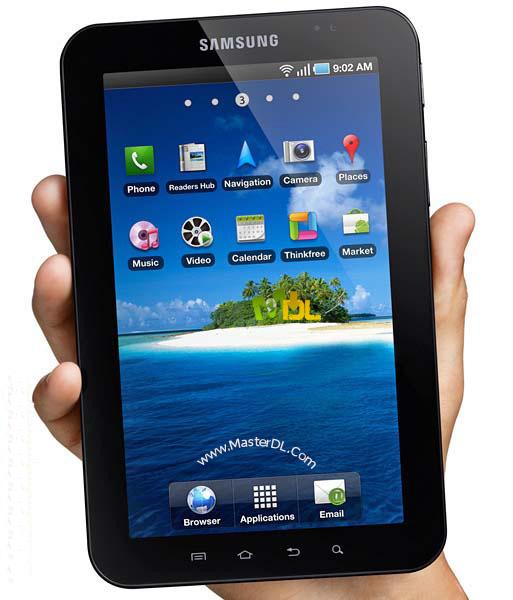 Samsung-P1000-Galaxy-Tab-5