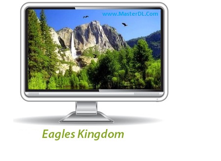 Eagles Kingdom