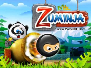 Zuminja v1.0