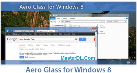 Aero-Glass-for-Windows
