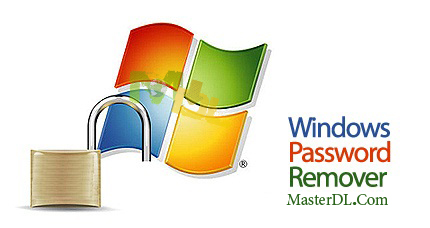 windows-password-remover