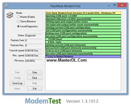 ModemTest.v1.3.1012