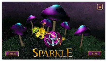 Sparkle 1.2.4