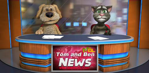 alking-Tom-Ben-News-logo