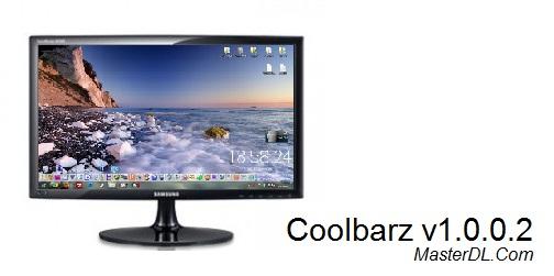 CoolBarz