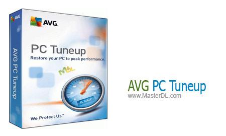 AVG-PC-Tuneup