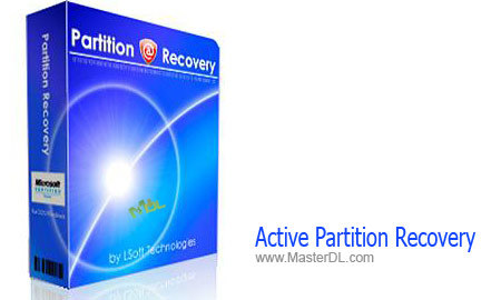 Active-Partition-Recovery-Professional