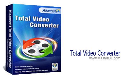 Aiseesoft-Total-Video-Converter