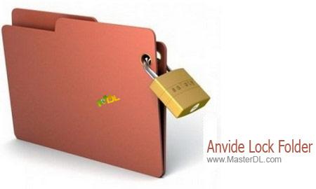 Anvide-Lock-Folder