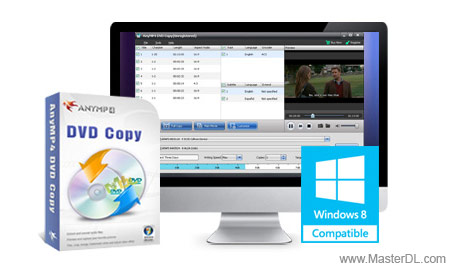 AnyMP4-DVD-Copy