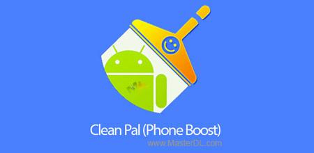 Clean-Pal-Phone-Boost