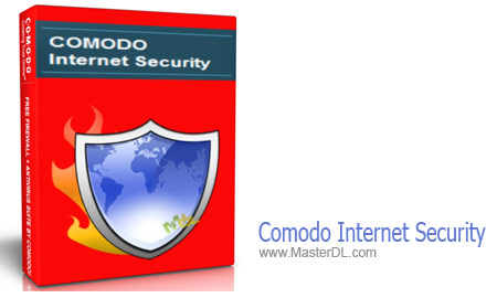 Comodo-Internet-Security