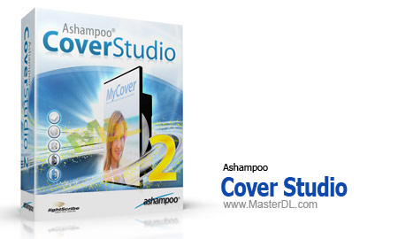 Cover-Studio