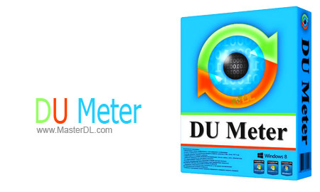 DU-Meter