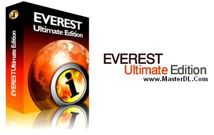EVEREST_Ultimate_Edition