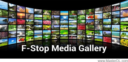 F-Stop-Media-Gallery