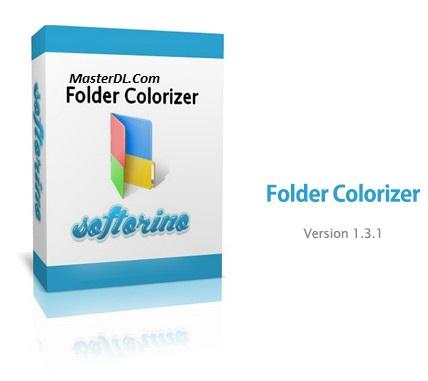Folder.Colorizer.Pro.v1.3.1