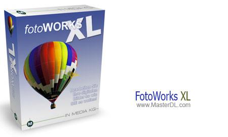 FotoWorks-XL