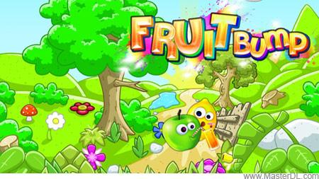 Fruit-Bump