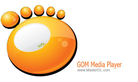 GOM-Media-Player