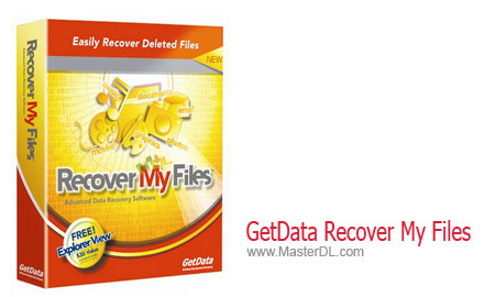 GetData-Recover-My-Files