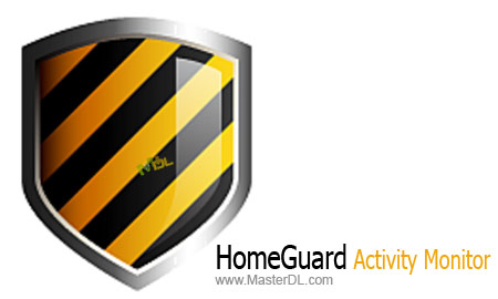 HomeGuard-Activity-Monitor