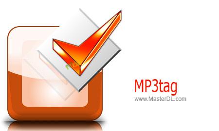 MP3tag