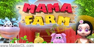 Mama-Farm