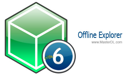 Offline-Explorer-Enterprise