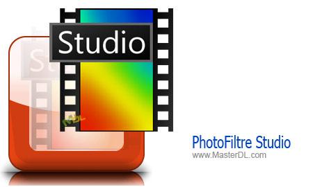 PhotoFiltre-Studio