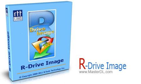 R-Drive-Image